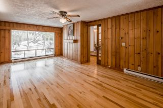 Photo 16: 13 Wardour Street in Bedford: 20-Bedford Residential for sale (Halifax-Dartmouth)  : MLS®# 202102428