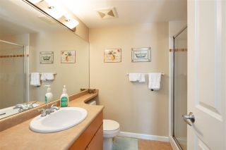 """Photo 20: 502 4380 HALIFAX Street in Burnaby: Brentwood Park Condo for sale in """"BUCHANAN NORTH"""" (Burnaby North)  : MLS®# R2595207"""