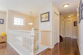 Photo 17: 798 Blackburn Place in Edmonton: Zone 55 House for sale : MLS®# E4262027