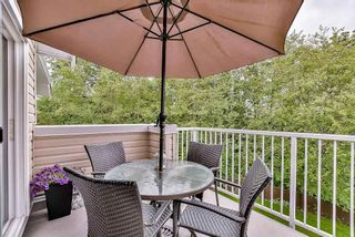 "Photo 12: 38 11588 232 Street in Maple Ridge: Cottonwood MR Townhouse for sale in ""COTTONWOOD VILLAGE"" : MLS®# R2083577"