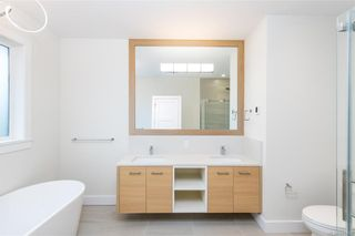 Photo 10: 2746 Gosworth Rd in Victoria: Vi Oaklands House for sale : MLS®# 841842