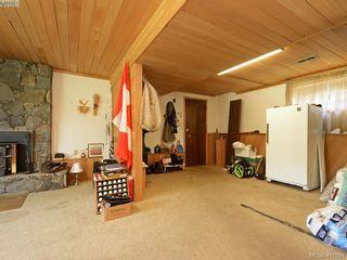 Photo 19: 982 Glenview Pl in VICTORIA: La Glen Lake House for sale (Langford)  : MLS®# 814984