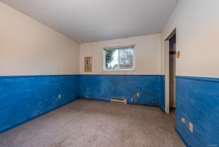 Photo 19: 1182 21st St in : CV Courtenay City House for sale (Comox Valley)  : MLS®# 862928