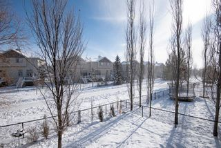 Photo 46: 269 Crystal Shores Drive: Okotoks Detached for sale : MLS®# A1069568