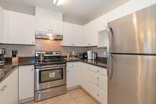 "Photo 9: 204 8200 JONES Road in Richmond: Brighouse South Condo for sale in ""LAGUNA"" : MLS®# R2621711"