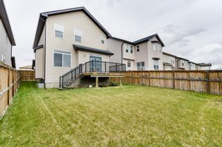 Photo 28: 11918 Coventry Hills Way NE in Calgary: Coventry Hills Detached for sale : MLS®# A1106638