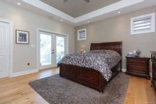 Photo 22: 613 Tercel Crt in : ML Mill Bay House for sale (Malahat & Area)  : MLS®# 850456