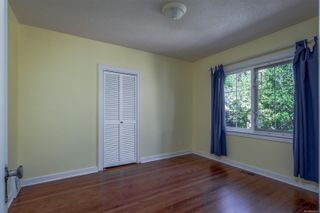 Photo 35: 225 Stewart Ave in : Na Brechin Hill House for sale (Nanaimo)  : MLS®# 883621