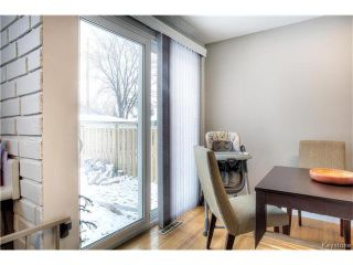 Photo 5: 258 Dussault Avenue in Winnipeg: Windsor Park Single Family Detached for sale (2G)  : MLS®# 1630256