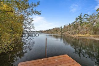 Photo 9: 940 Arundel Dr in : SW Portage Inlet House for sale (Saanich West)  : MLS®# 863550