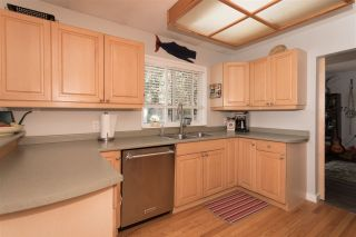 Photo 7: 41580 ROD Road in Squamish: Brackendale House for sale : MLS®# R2261542