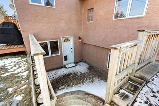 Photo 32: 7940 34 Avenue NW in Calgary: Bowness Detached for sale : MLS®# A1084792
