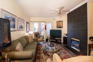 "Photo 4: 214 4745 54A Street in Delta: Delta Manor Condo for sale in ""ADLINGTON COURT"" (Ladner)  : MLS®# R2607048"