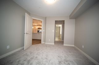 Photo 21: 2306 450 SAGE VALLEY Drive NW in Calgary: Sage Hill Apartment for sale : MLS®# A1116809