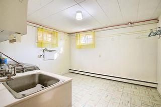 Photo 28: 711 47 Avenue SW in Calgary: Elboya Detached for sale : MLS®# A1081266