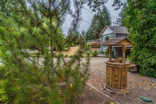 Photo 27: 8240 Dickson Dr in : PA Sproat Lake House for sale (Port Alberni)  : MLS®# 882829