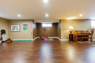 """Photo 27: 15643 37A Avenue in Surrey: Morgan Creek House for sale in """"MORGAN CREEK"""" (South Surrey White Rock)  : MLS®# R2612832"""