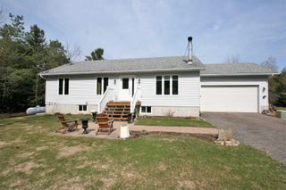 Photo 4: 9224 County Road 1 Road in Adjala-Tosorontio: Hockley House (Bungalow) for sale : MLS®# N5180525