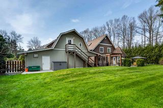 Photo 9: 17364 KENNEDY Road in Pitt Meadows: West Meadows House for sale : MLS®# R2563088