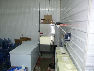 Photo 13: 353 100A Street in Tisdale: Commercial for sale : MLS®# SK855342