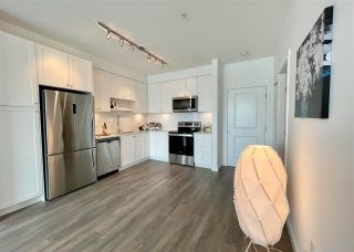 """Photo 6: 317 13628 81A Avenue in Surrey: Bear Creek Green Timbers Condo for sale in """"King's Landing"""" : MLS®# R2591271"""