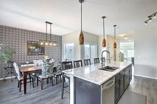 Photo 7: 150 MAHOGANY Heights SE in Calgary: Mahogany Detached for sale : MLS®# A1120366