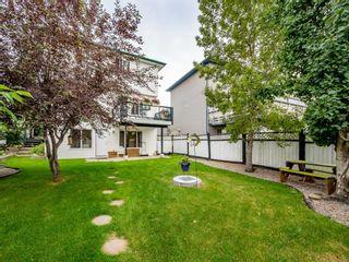 Photo 36: 9565 Hidden Valley Drive NW in Calgary: Hidden Valley Detached for sale : MLS®# A1128213