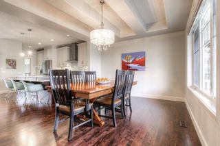 Photo 4: 9 MARY DOVER Drive SW in Calgary: Currie Barracks Detached for sale : MLS®# A1107155
