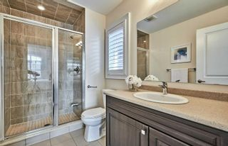 Photo 25: 11 Whitehand Drive in Clarington: Newcastle House (2-Storey) for sale : MLS®# E5169146