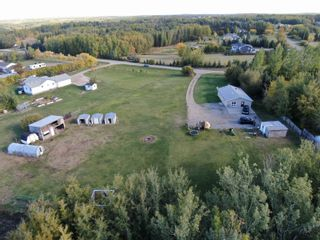 Photo 29: 11 53327 RGE RD 15: Rural Parkland County House for sale : MLS®# E4264223