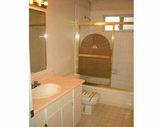 Photo 7: 11471 WINDWARD Gate in Richmond: Steveston South House for sale : MLS®# V619435