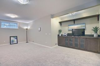 Photo 37: 47 ASPENSHIRE Drive SW in Calgary: Aspen Woods Detached for sale : MLS®# A1106772