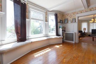 Photo 13: 3597 Cedar Hill Rd in Saanich: SE Cedar Hill House for sale (Saanich East)  : MLS®# 851466