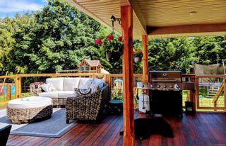 Photo 5: 4494 Marsden Rd in : CV Courtenay West House for sale (Comox Valley)  : MLS®# 861024