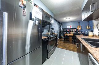 Photo 3: 316 4373 HALIFAX Street in Burnaby: Brentwood Park Condo for sale (Burnaby North)  : MLS®# R2271360