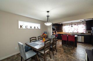 Photo 10: 5862 168A Avenue in Edmonton: Zone 03 House for sale : MLS®# E4262804