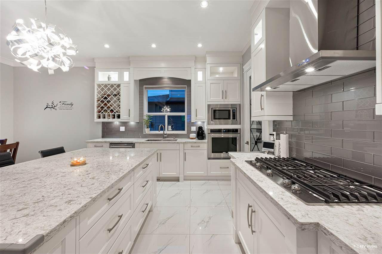 Photo 11: Photos: 16049 90 Avenue in Surrey: Fleetwood Tynehead House for sale : MLS®# R2523758