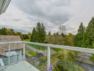 Photo 20: 7866 Vivian Drive in Vancouver: Home for sale : MLS®# V1116642