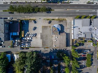 Photo 6: 1235 Marine Dr in North Vancouver: Norgate Land Commercial for sale