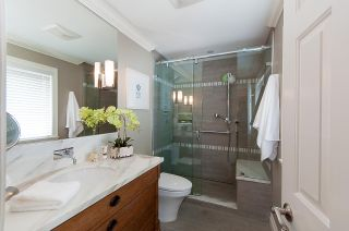 Photo 13: 1304 GLENAYRE DRIVE in Port Moody: College Park PM House for sale : MLS®# R2262180