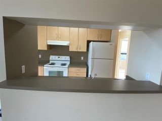 """Photo 6: 1101 3663 CROWLEY Drive in Vancouver: Collingwood VE Condo for sale in """"LATITUDE"""" (Vancouver East)  : MLS®# R2576209"""