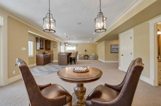 Photo 42: 2524 CAMERON RAVINE Landing in Edmonton: Zone 20 House for sale : MLS®# E4262771