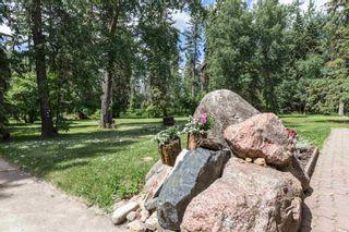 Photo 50: 3110 41 Avenue in Edmonton: Zone 53 House for sale : MLS®# E4252114