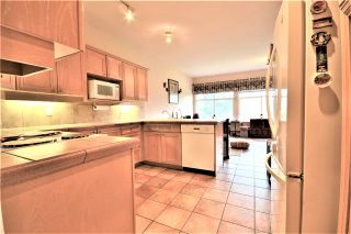 Photo 13: 25 5201 OAKMOUNT Crescent in Burnaby: Oaklands Townhouse for sale (Burnaby South)  : MLS®# R2533327