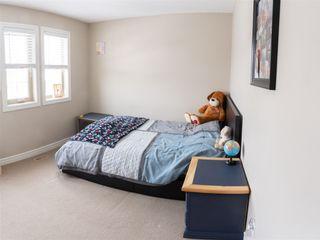 Photo 16: 17711 6 Avenue in Edmonton: Zone 56 House for sale : MLS®# E4230511