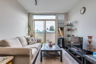 """Photo 6: 419 13228 OLD YALE Road in Surrey: Whalley Condo for sale in """"CONNECT"""" (North Surrey)  : MLS®# R2482486"""