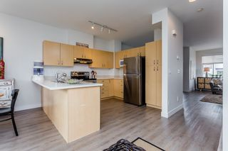 """Photo 18: 1 18828 69 Avenue in Surrey: Clayton Townhouse for sale in """"Starpoint"""" (Cloverdale)  : MLS®# R2255825"""