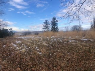 Photo 10: 16022 402 Avenue E: Rural Foothills County Land for sale : MLS®# A1051546