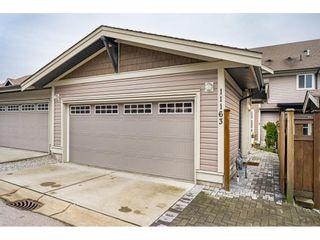 "Photo 23: 11163 240 Street in Maple Ridge: Cottonwood MR House for sale in ""CLIFFSTONE"" : MLS®# R2529866"