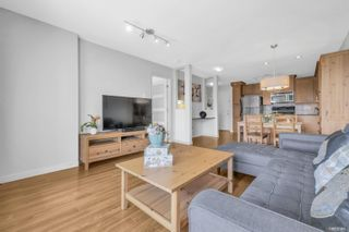 """Photo 13: 412 1969 WESTMINSTER Avenue in Port Coquitlam: Glenwood PQ Condo for sale in """"The Saphire"""" : MLS®# R2616999"""